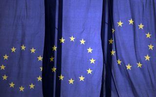 greek-crisis-threatens-european-dream-say-analysts