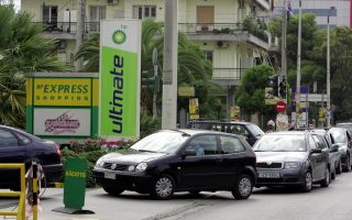 surge-in-demand-for-vehicle-fuel-fully-covered