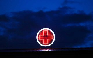 hospitals-could-run-out-of-basic-supplies