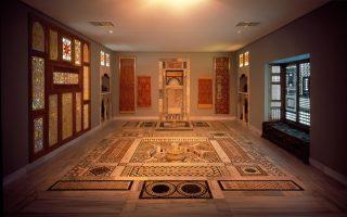 benaki-museum-of-islamic-art
