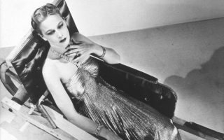women-through-the-lens-of-singular-surrealist-man-ray