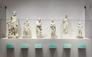 museum-of-cycladic-art
