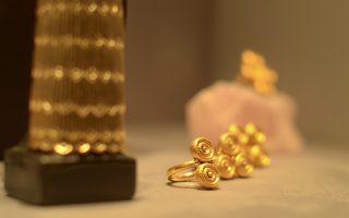 ilias-lalaounis-jewelry-museum