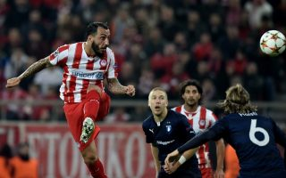 olympiakos-champions-league-spot-safe-for-now