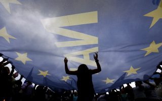 athens-proposes-third-program-as-second-lapses0