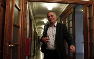 europe-attacking-syriza-to-block-spain-amp-8217-s-podemos-says-greek-minister0
