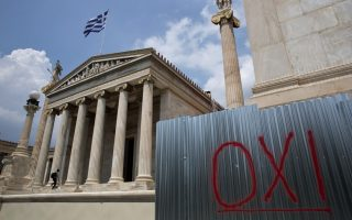 greece-set-to-lose-18-billion-if-bailout-ends