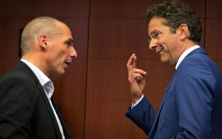 eurogroup-to-hold-conference-call-to-discuss-new-greece-request0
