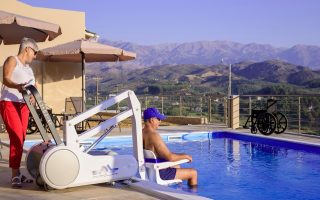 greece-a-laggard-in-disability-friendly-tourism