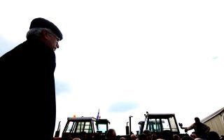 greek-farmers-gear-up-for-protests