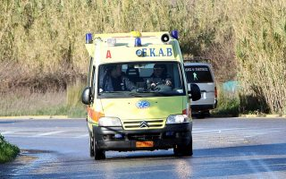 speedboat-captain-released-pending-probe-into-deadly-accident-on-rhodes