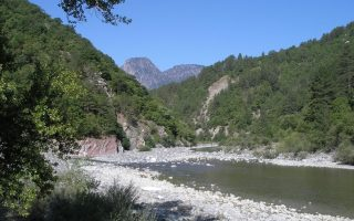 body-of-danish-student-found-in-greece-amp-8217-s-aoos-river