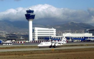 flights-cancelled-delayed-as-air-traffic-controllers-hold-work-stoppage
