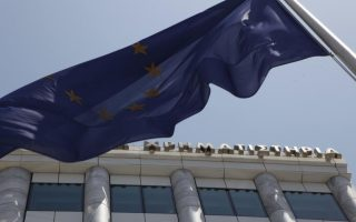 greek-exchange-chief-says-stock-market-normalising-after-rout