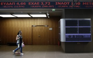 greek-senior-bank-bonds-plunge-on-dijsselbloem-bail-in-comments