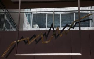 greek-shares-rise-bond-yields-fall-as-bailout-deal-reached