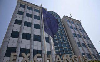 greek-stock-market-opens-23-percent-down-after-five-week-shutdown