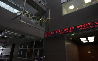 new-rules-for-the-domestic-investors-in-the-greek-stock-market0