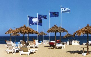 three-beaches-have-their-blue-flag-taken-away