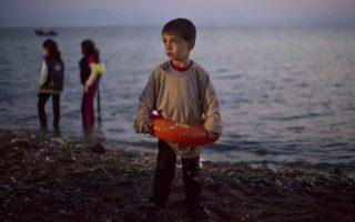 eu-snubbed-greek-plan-to-tackle-refugee-crisis