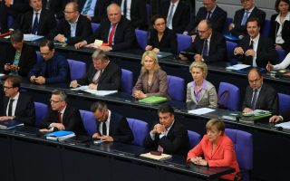 greek-deal-hits-german-turbulence-as-lawmakers-balk-at-timetable0