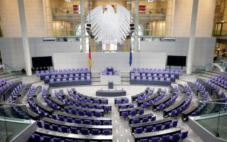 germany-to-raise-amp-8216-questions-amp-8217-on-greece-draft-deal-at-eurogroup