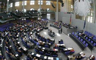 german-parliament-backs-greek-aid-after-merkel-lobbies-mps