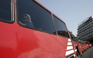 greek-authorities-begin-to-move-refugees-out-of-athens-park