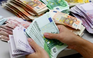 greece-eases-capital-controls-for-students-and-payments