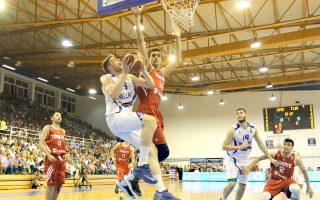 greek-u18-basketball-team-wins-euro-championship