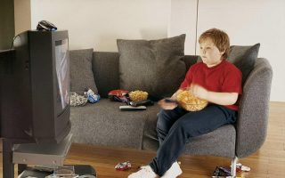observatory-to-be-set-up-to-tackle-childhood-obesity