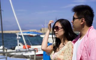 gnto-seeks-to-draw-more-chinese-tourists-to-greece