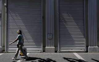 capital-controls-gum-up-greek-businesses-struggling-to-survive