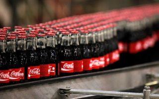 drinks-bottler-coke-hbc-optimistic-about-second-half