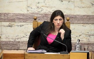 constantopoulou-to-form-own-political-party-report-says