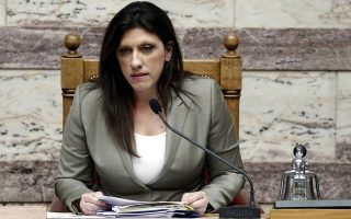 greek-mps-start-debating-third-bailout-vote-due-late-thursday-or-early-friday
