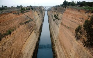 mystery-surrounds-body-in-corinth-canal