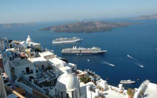 cruise-ship-market-stable-so-far-in-2015