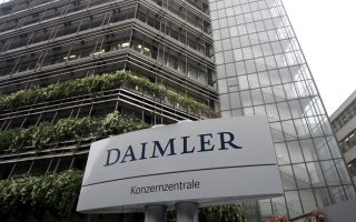 daimler-amp-8216-ready-to-cooperate-amp-8217-with-greek-corruption-probe
