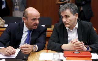 greek-snap-elections-won-amp-8217-t-affect-bailout-says-ewg-amp-8217-s-wieser
