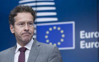greek-bailout-spadework-must-continue-ahead-of-election-says-dijsselbloem