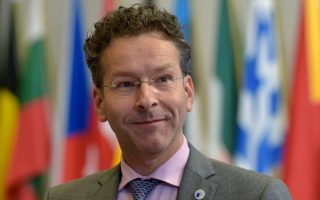 dijsselbloem-welcomes-greek-parliament-amp-8217-s-approval-of-bailout