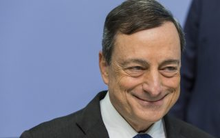 draghi-savors-synchronized-summer-for-top-euro-economies