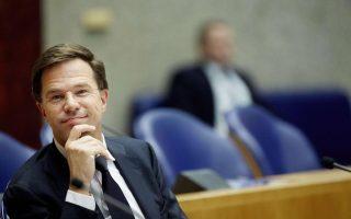 dutch-parliament-recalled-to-debate-new-greece-bailout