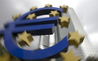greece-pays-ecb-on-maturing-government-bond-gov-amp-8217-t-source-says0