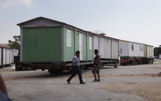 new-refugee-camp-backed-by-1-mln-in-public-funds