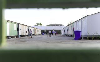mayor-wants-public-works-to-offset-migrant-facility