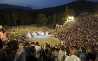 economic-crisis-proves-no-tragedy-for-greek-theater