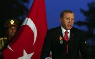 erdogan-s-glory-and-hubris
