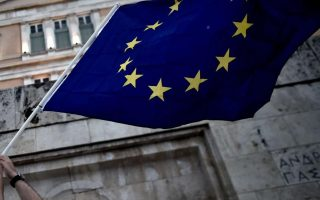 commission-does-not-expect-greece-decisions-from-conference-call